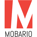 Mobario Multi-Tasking Widget icon