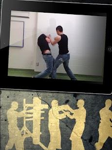 空手格闘技無料のおすすめ画像4