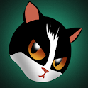 S#!TTY KITTY icon