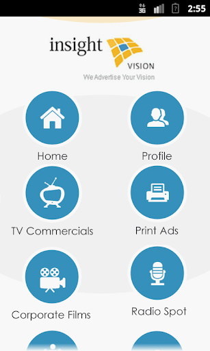 Insight Vision Media