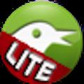 Download Vogelstimmen-Trainer Lite APK