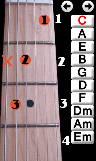 玩音樂App|電吉他免費|APP試玩