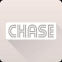 Chase: Freeway Pursuit