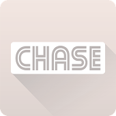 Chase: Freeway Pursuit