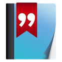 Цитаты и Афоризмы (full edit) icon