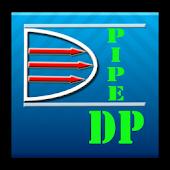 Pipe DP