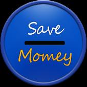 SaveMoney 가계부 카드SMS PRO