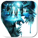 Alien Colonial Marines Reveal