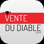 Vente-du-diable.com