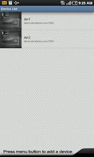 Digi iMobile Touch Lite- screenshot thumbnail