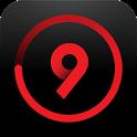 WinAt9 icon