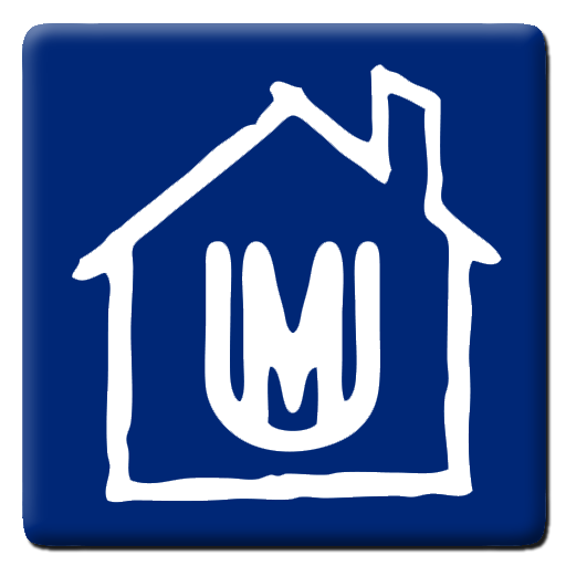Buildings of MasarykUniversity