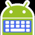 WebKeyboard logo