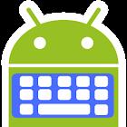 WebKeyboard icon