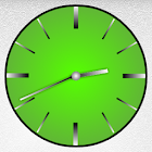 ColorGlow Zooper Widget Pack icon