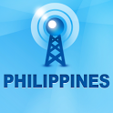 tfsRadio Philippines icon