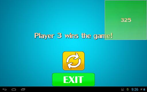【免費益智App】快速反應的遊戲-APP點子