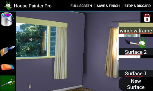 House Painter Pro