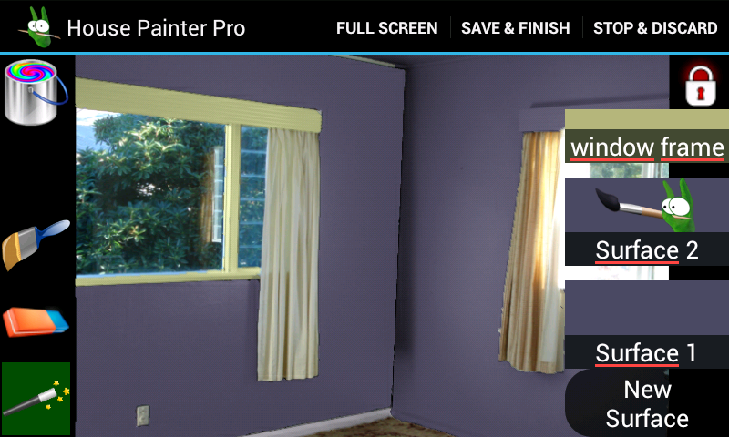 house painter pro apk 2 01 download free productivity apk download