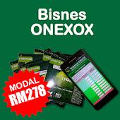 Bisnes ONEXOX