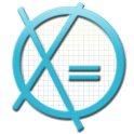 Learn Algebra icon
