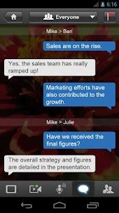 玩商業App|Fuze (Smartphone)免費|APP試玩
