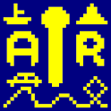ActionReporter icon