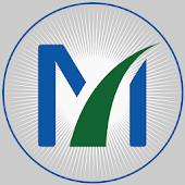 MainstreetCU Mobile
