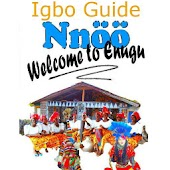 Igbo Guide (FREE)