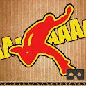 Caaaaardboard! APK Cracked Download