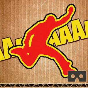 Caaaaardboard! for PC and MAC