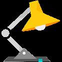 Lampu Suluh icon