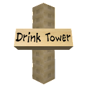 Drink Tower logo