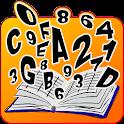 Speedreading: improve reading icon