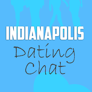 Dating apps indianapolis