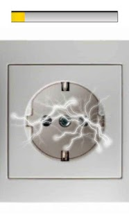 The Electric Socket- screenshot thumbnail