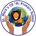 St Mark's CofE Primary School icon