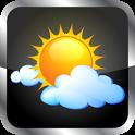 Weather forecast: Weathermania icon