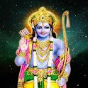 Shri Ram Chalisa, Aarti, Stuti icon