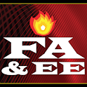Fire Apparatus Magazine icon