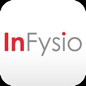 InFysio