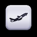 FlyMe India icon
