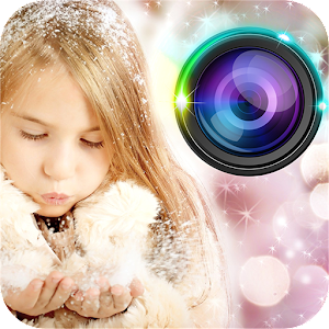 Bokeh Filter Effects Free for PC and MAC