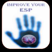 Improve Your ESP