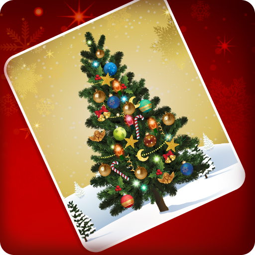 Christmas Card: Snowman Santa file APK for Gaming PC/PS3/PS4 Smart TV