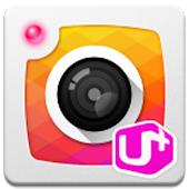 U+ LTE블랙박스