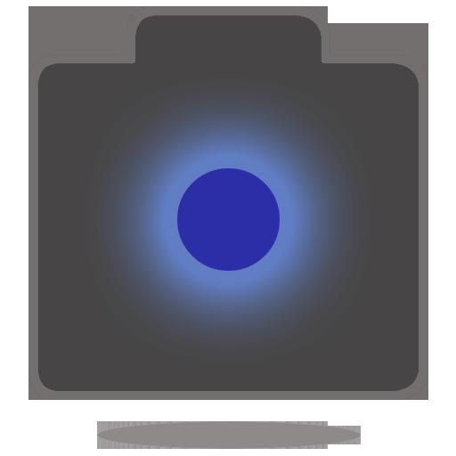 SleepCam LOGO-APP點子