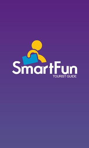 SmartFun