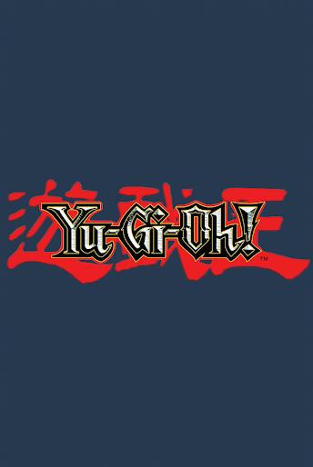 【免費紙牌App】YuGiOh Duel Lifepoints-APP點子