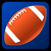 SF - Denver Broncos Edition